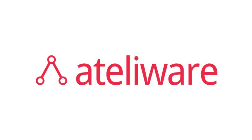 Ateliware