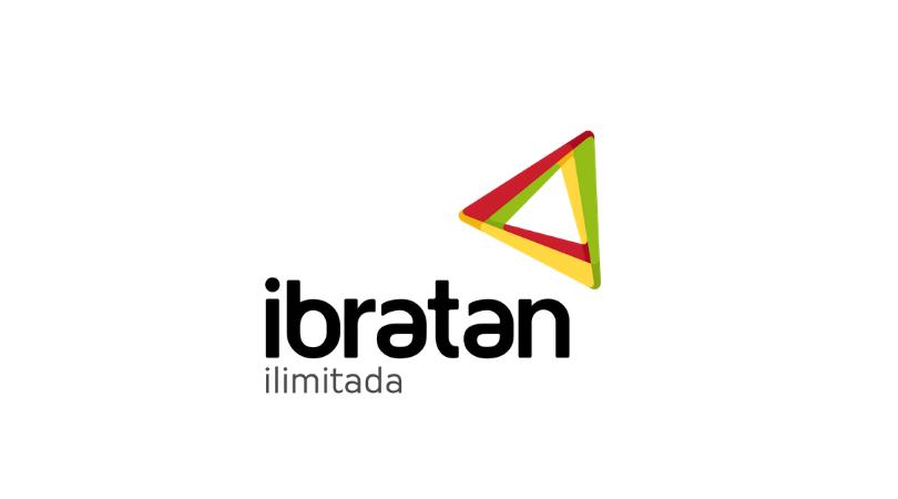 IBRATAN