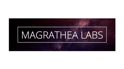 Magrathea Labs